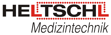 logo-heltschl-medizintechnik-croped.png